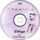Negative Tango 2004 CD 1
