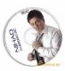 Nihad Alibegovic 2008 cd 1