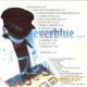 Plavi Orkestar Everblue2 inlay 1