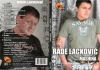 Rade Lackovic Masina 2009 FRONT 1