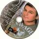 Rade Lackovic 2009 CD 1