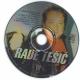 Rade Tesic 2004 CD 1