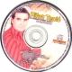Rifat Tepic 2005 CD 1