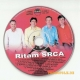 Ritam Srce The best of CD 1