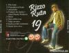 Rizzo Ruza 2008Back 1