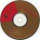 Saban Saulic CD 1