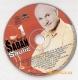 Saban Saulic The best of CD 1 1