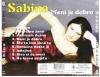Sabina 2003 Zadnja 1