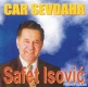 Safet Isovic Car sevdaha Front 1