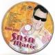 Sasa Matic 2005 CD 1