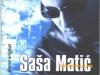 Sasa Matic backfront 1