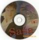 Sasa Nedeljkovic 1998 cd 1