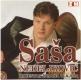 Sasa Nedeljkovic 1998 prednja 1