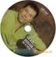 Sead Dugonjic 2008 CD 1