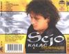 Sejo Kalac 2002 Bas ti Zadnja 1