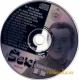 Seki Turkovic 2005 Imao Sam Sto Drugova CD 1