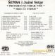 Semsa 1984 1985 Prednja Iznutra CD 1