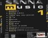 Sena Music 1 Back 1