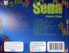 Sena Ordagic 2006 Zadnja 1
