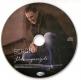 Sergej Cetkovic 2007 CD 1