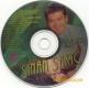 Sinan Sakic 2001 cd 1