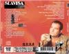 Slavisa Vujic 2003 Zadnja 1