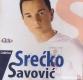 Srecko Savovic Ludnica Prednja 2008 1