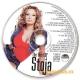 Stoja The best off CD 1 1