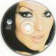 Svetlana Aleksic Seka 2002 cd 1