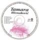 Tamara Bliznakovic 2007 CD 1