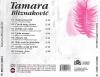 Tamara Bliznakovic 2007 Zadnja 1