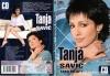 Tanja Savic 2005 Prednja 1