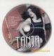 Tanja Savic 2008 CD 1