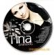Tina Ivanovic 2007 CD 1