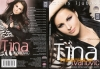 Tina Ivanovic 2007 Cover 1