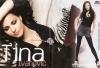 Tina Ivanovic 2007 Cover Inlay 1