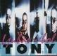 Tony Ljubav i bal Front 1