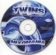 Twins Mixomania 2002 Cd 1