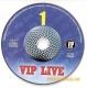 VIP Live 1 CD 1