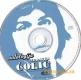 Zdravko Colic 2007 The Platinum Collection cd 1