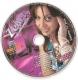 Zehra Bajraktarevic 2007 CD 0 1