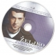 Zeljko Joksimovic 2007 CD 1