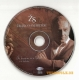 Zeljko Samardzic CD 1