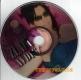 Zlata Avdic 2003 Srce lavlje cd 1
