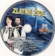 Zlatne Zice CD 1