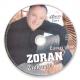 Zoran Zivkovic 2007 CD 1