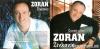 Zoran Zivkovic 2007 Front 1