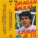 dragan saulic 1985 1