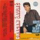 dragan saulic 1987 1