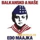 edo maajka 2008 1